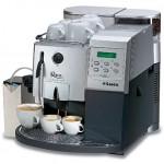 Patarimai kaip prižiūrėti Saeco kavos aparatus
