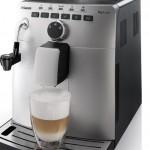 Naujausi Philips Saeco kavos aparatų modeliai